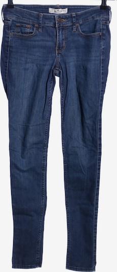 HOLLISTER Skinny Jeans in 22-23/31 in blau, Produktansicht