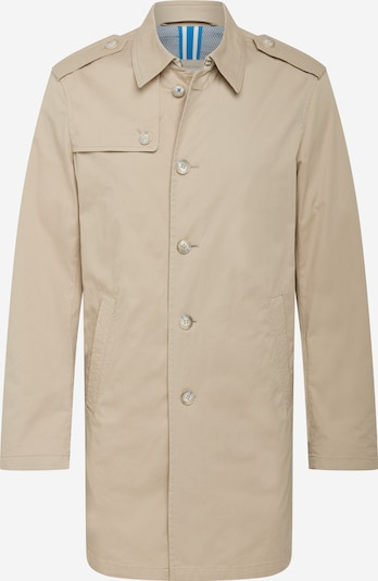 bugatti Płaszcz przejściowy w kolorze beżowym, Podgląd produktu