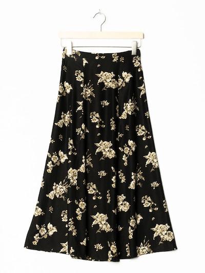 BENTLEY Skirt in XS/35 in Black, Item view