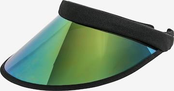 Urban Classics Cap 'Holographic' in Mixed colors