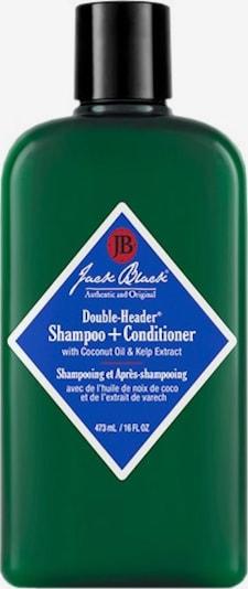 Jack Black Shampoo + Conditioner 'Double-Header' in, Produktansicht