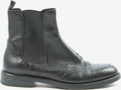VAGABOND SHOEMAKERS Booties in 38 in schwarz, Produktansicht