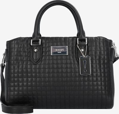 JOOP! Jeans Handtasche 29 cm in schwarz, Produktansicht