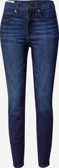 GAP Jeans in indigo, Item view