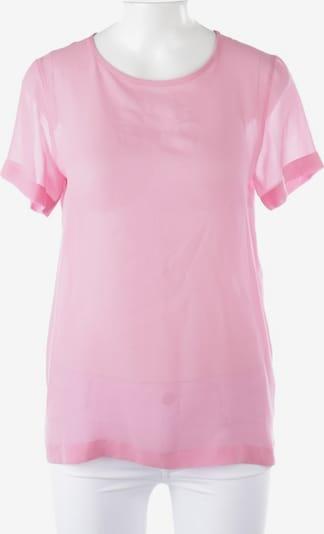 Max Mara Shirt in S in altrosa, Produktansicht