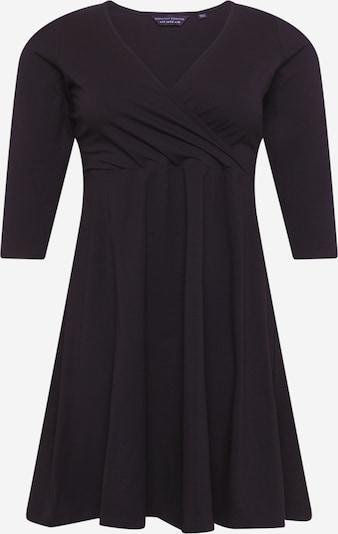 Dorothy Perkins Curve Robe en noir, Vue avec produit