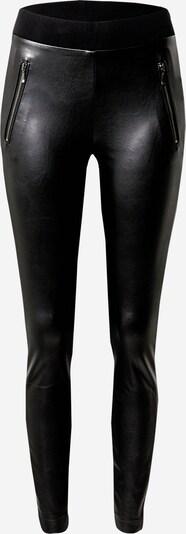 Tamprės iš ESPRIT , spalva - juoda, Prekių apžvalga