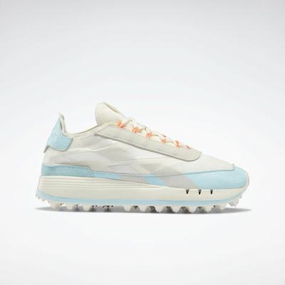 Reebok Classic Sneakers low 'LEGACY 83' in beige / opal / white, Item view