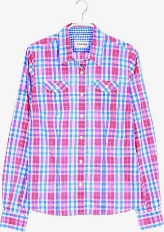 Schöffel Bluse in S in Mischfarben