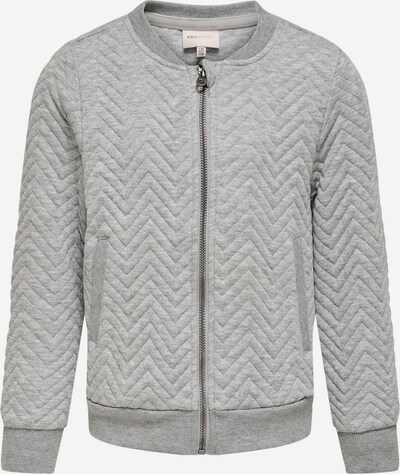 KIDS ONLY Between-Season Jacket in Grey, Item view