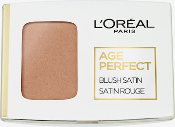 L'Oréal Paris Blush 'Age Perfect' in Beige