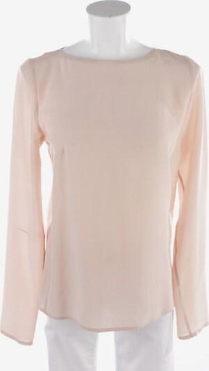 PATRIZIA PEPE Bluse / Tunika in S in rosa, Produktansicht