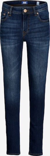 Jack & Jones Junior Jeansy w kolorze niebieski denimm, Podgląd produktu