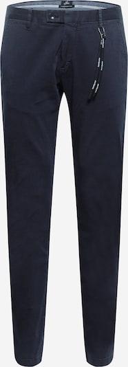 STRELLSON Панталон Chino 'Code' в нейви синьо, Преглед на продукта