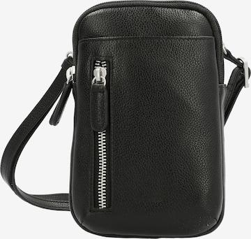 Picard Tasche in Schwarz