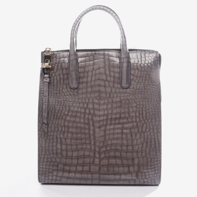 Max Mara Bag in One size in Grey, Item view