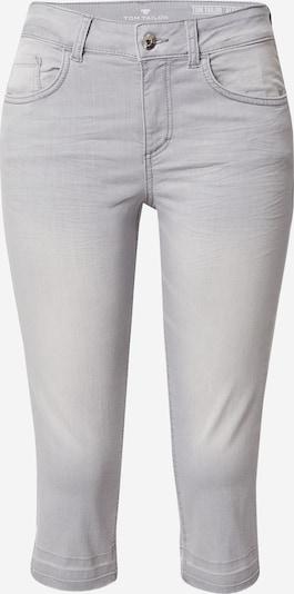Jeans 'Alexa' TOM TAILOR di colore grigio, Visualizzazione prodotti