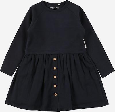 Marc O'Polo Junior Kleid in dunkelblau, Produktansicht
