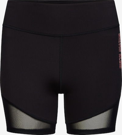 Calvin Klein Performance Shorts 'Utility Strong' in schwarz, Produktansicht
