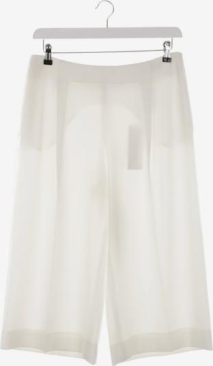 Seductive Hose in L in weiß, Produktansicht
