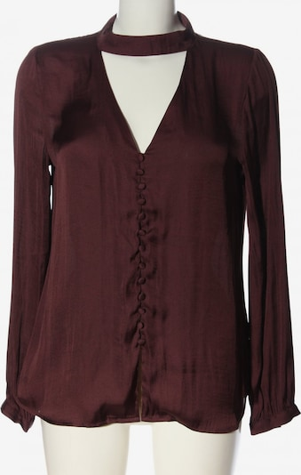 Bardot Blouse & Tunic in M in Brown, Item view