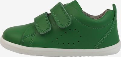 Bobux Sneaker in grasgrün, Produktansicht