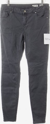 Review Skinny Jeans in 29 in Grau