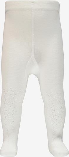 NAME IT Hulahopke 'Haja' u bijela, Pregled proizvoda