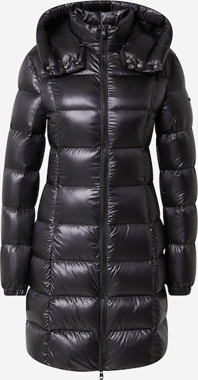 Refrigiwear Ziemas jaka 'ASHLEY', krāsa - melns, Preces skats