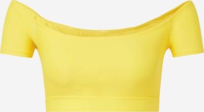 OW Intimates Top de bikini 'SANTORINI' en amarillo, Vista del producto