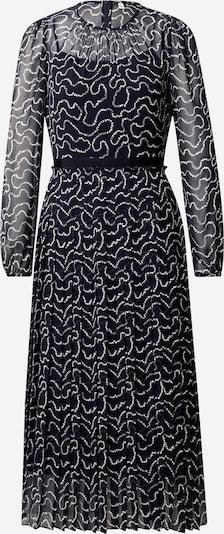 Suknelė 'Avery' iš L.K.Bennett , spalva - tamsiai mėlyna / balta, Prekių apžvalga