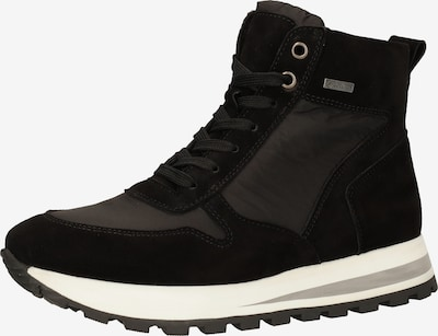 PETER KAISER Boots en noir, Vue avec produit
