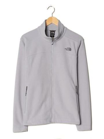 THE NORTH FACE Jacket & Coat in XXL-XXXL in Blue