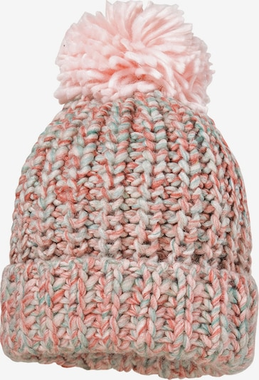 MAXIMO Beanie in Blue / Pink, Item view