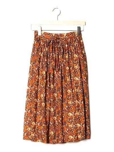 Betty Barclay Skirt in XXS/29 in Mocha, Item view