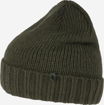4F Sportovní čepice - khaki, Produkt