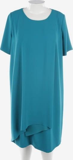 Marina Rinaldi Kleid in XL in türkis, Produktansicht