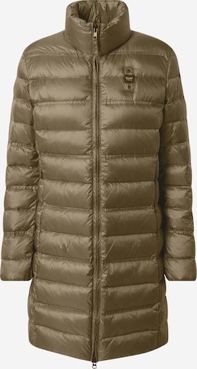 Blauer.USA Přechodný kabát - khaki, Produkt