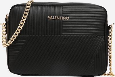 Valentino Bags Torba preko ramena 'PLANE' u crna, Pregled proizvoda