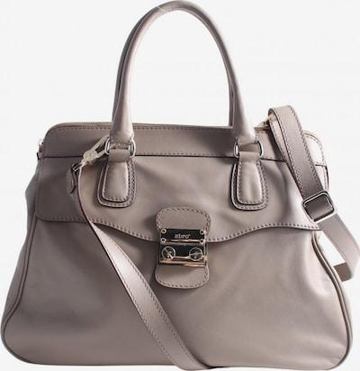 ABRO Handtasche in One Size in hellgrau, Produktansicht