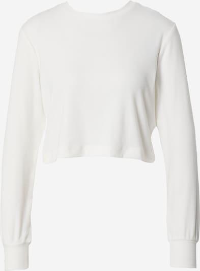 Gina Tricot Paita 'Andrea' värissä valkoinen, Tuotenäkymä