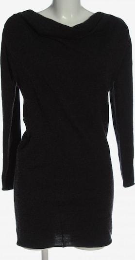 Cynthia Rowley Strickpullover in XS in schwarz, Produktansicht
