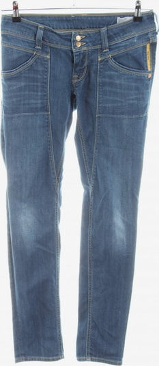 Meltin'Pot Jeans in 30-31/32 in Blue, Item view