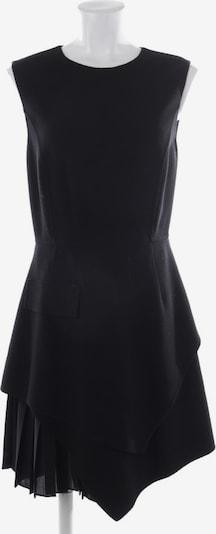 Oscar de la Renta Kleid in L in schwarz, Produktansicht