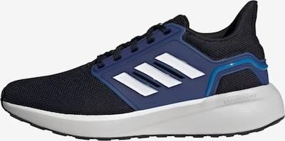 ADIDAS PERFORMANCE Sportschoen 'EQ19' in de kleur Blauw / Navy / Wit, Productweergave