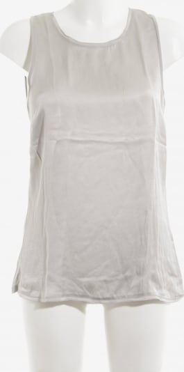 Princesse goes Hollywood Top & Shirt in XS in Light grey, Item view