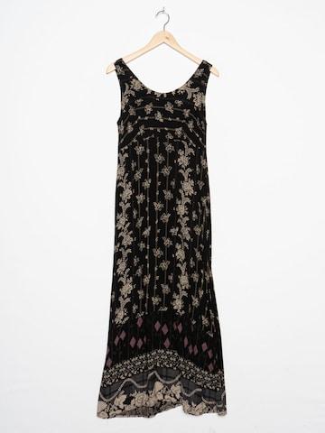 Nina Piccalino Dress in S in Black