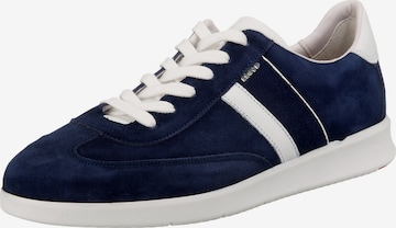 LLOYD Sneaker 'Burt' in Blau