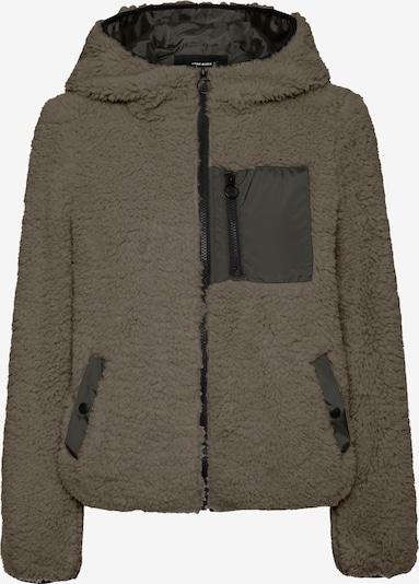 VERO MODA Prijelazna jakna 'VMStella' u svijetlosmeđa, Pregled proizvoda