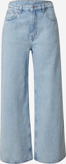 WEEKDAY Jeans 'Ace Summer' in blau, Produktansicht